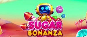 sugar bonanza, bonanza gold,molerat catcher 3d, happy jump